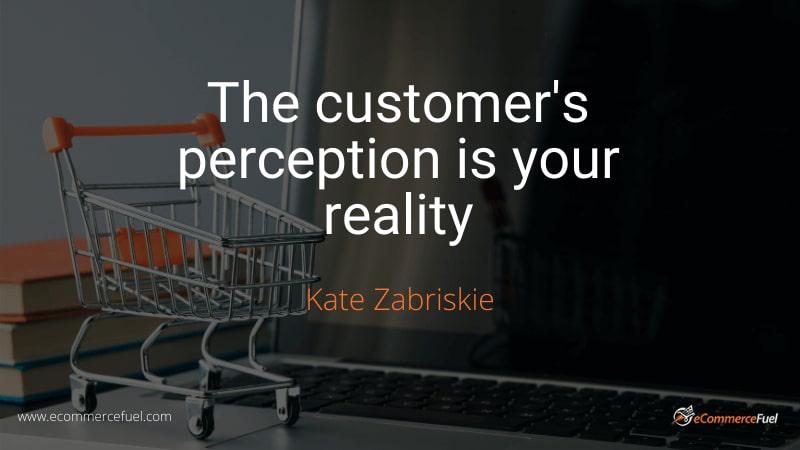 strategic marketing strategies