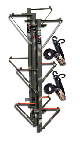 Hunter Tree Stands