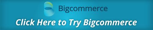 bigcommerce-button