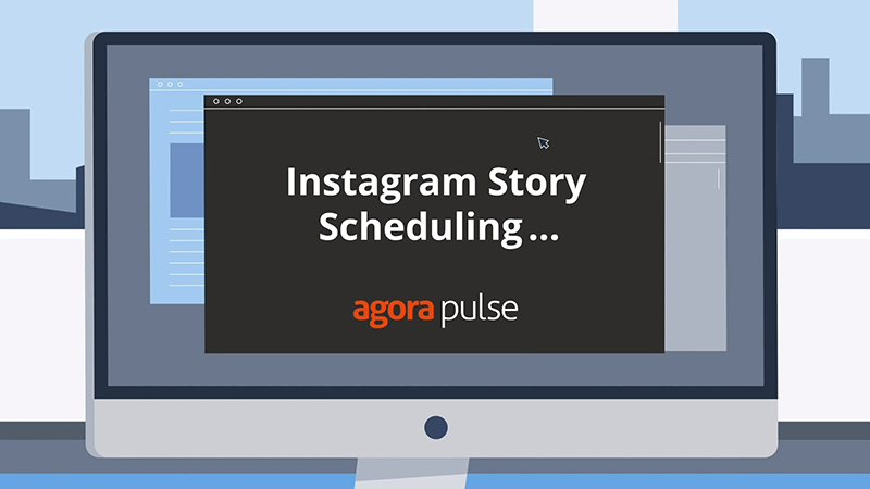 Easily Manage Multiple Instagram Profiles