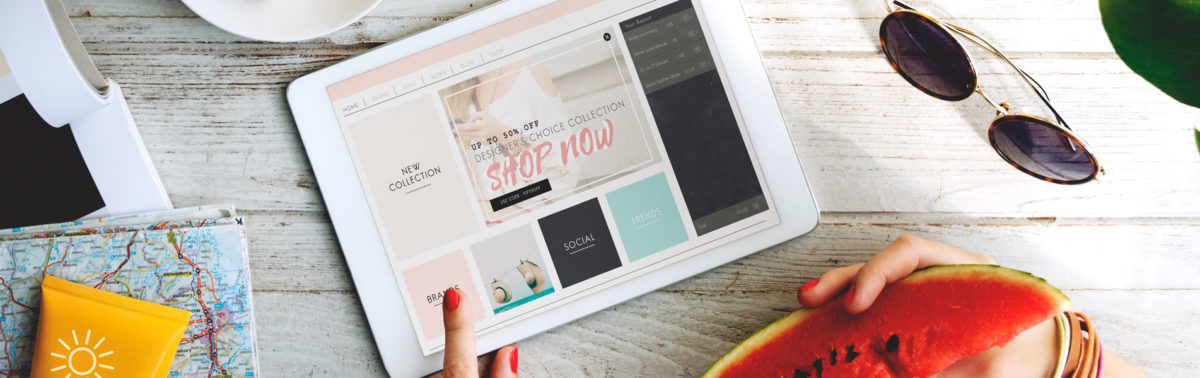 Shopify vs. Magento: Comparing Two eCommerce Platforms Across 9 Categories
