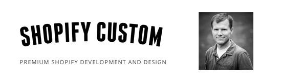 Shopify-Custom-Together