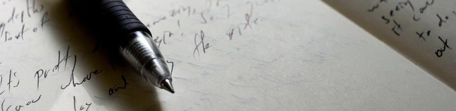Smaller-Pen