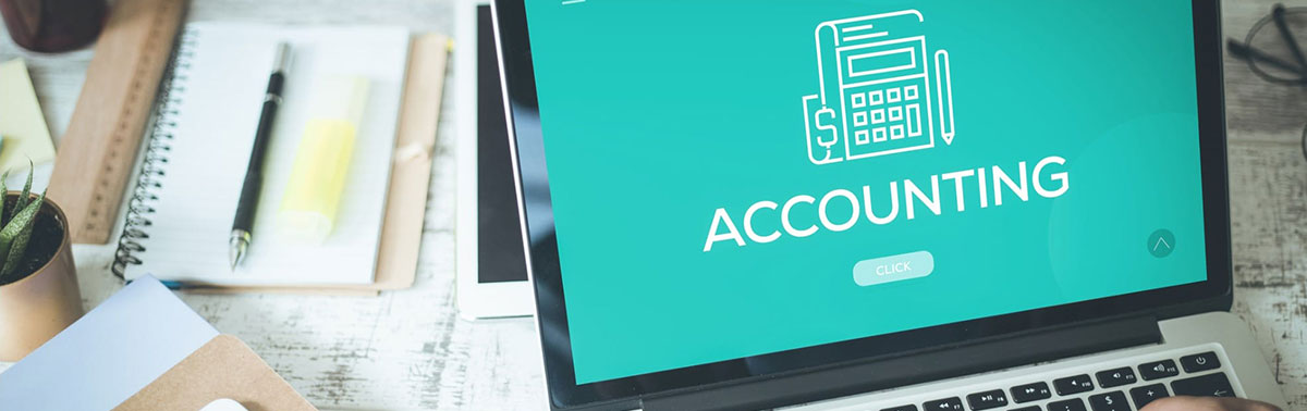 The Top 5 Benefits of Automating Your Ecommerce Accounting