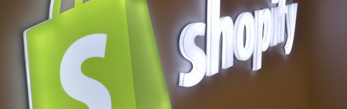 Shopify vs Shopify Plus: 6 Key Differences