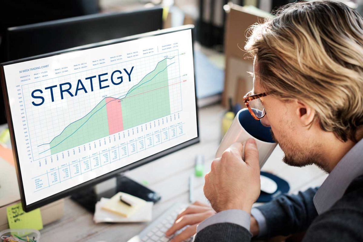 Expert Strategic Marketing Tips to Increase Conversions With Your Product Descriptions