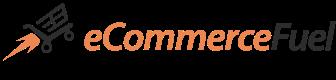 eCommerceFuel